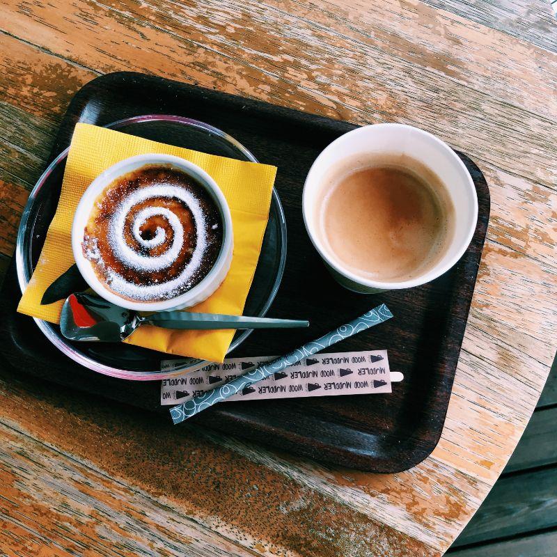 小豆島のフォトスポット405カフェ