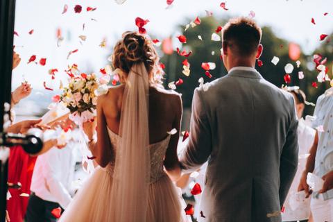 【12星座×血液型別】幸せな結婚ができるタイプランキングTOP10