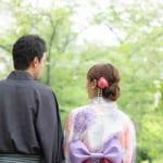 12星座別 8月の恋愛運ランキング
