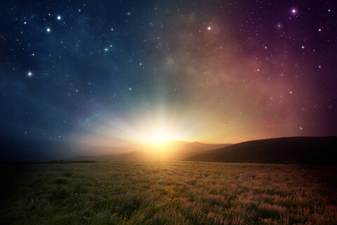 12星座別|2021年上半期に訪れる運命のチャンス