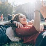 恋愛心理テスト|デートの場所でわかる!カップル相性診断