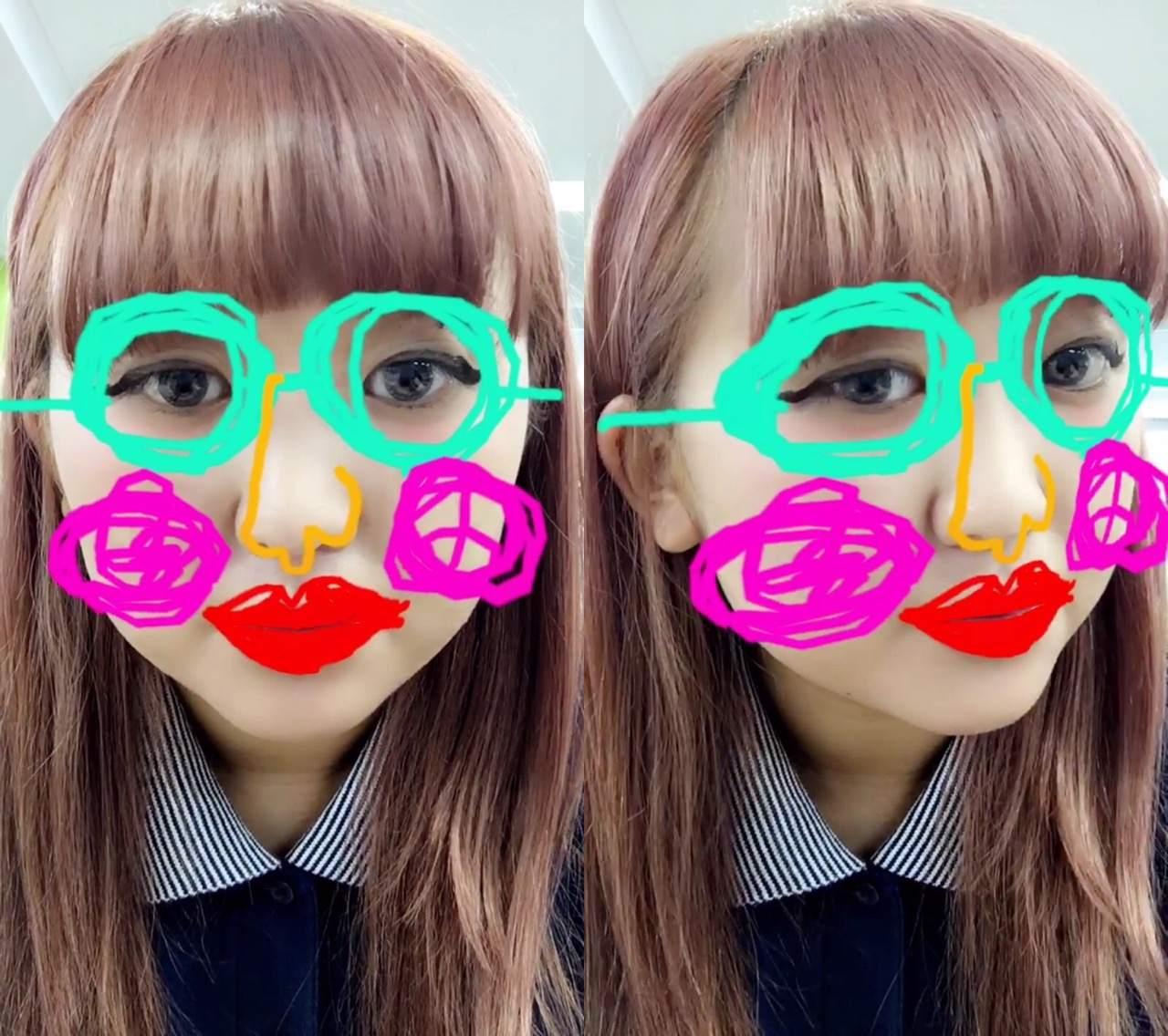 snapchat-rakugaki-02