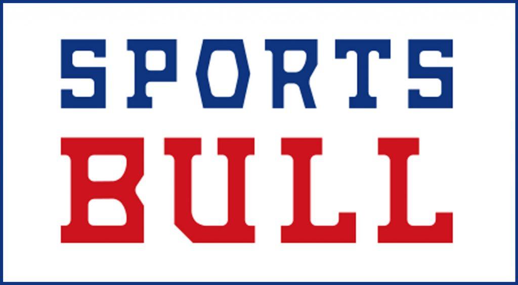 プロ野球もJリーグも、国内外問わずスポーツニュース見るならコレ!【スポーツブル】