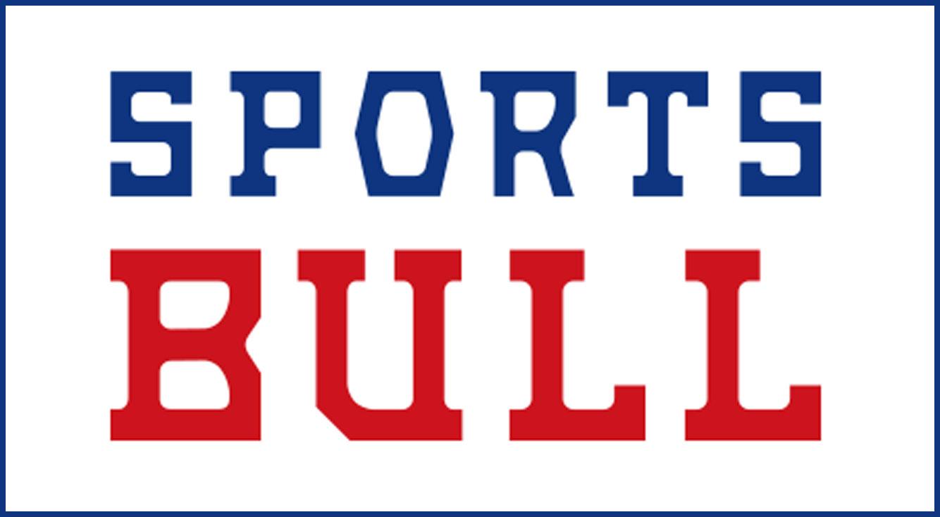 プロ野球もJリーグも、国内外問わずスポーツニュース見るならコレ!【スポーツブル】 :PR