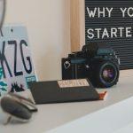 【iPhoneカメラ】LivePhotosを使いこなす攻略ガイド!
