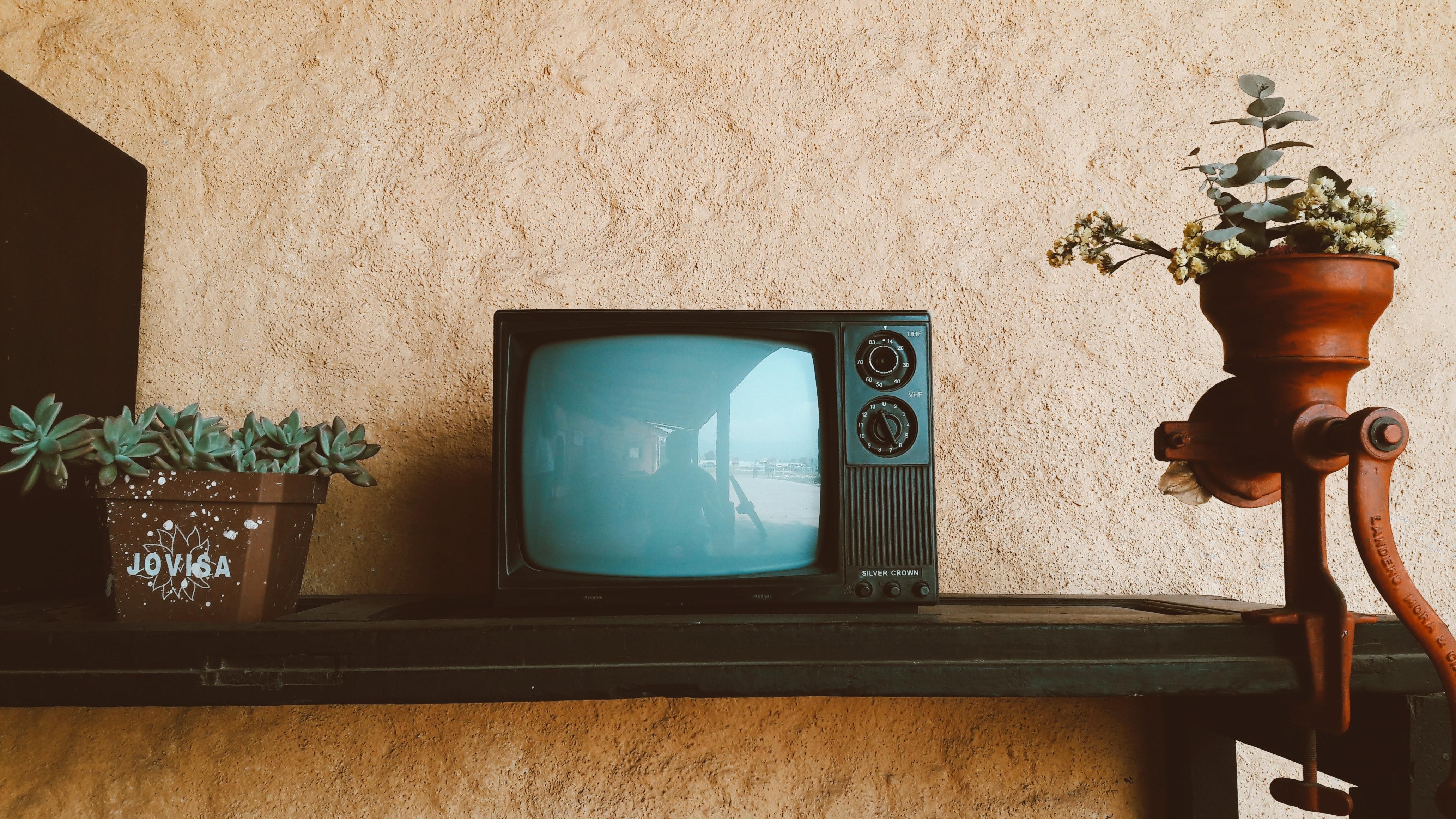 【TVer】便利な見逃し配信サービス!録画・ダウンロードする方法はある?