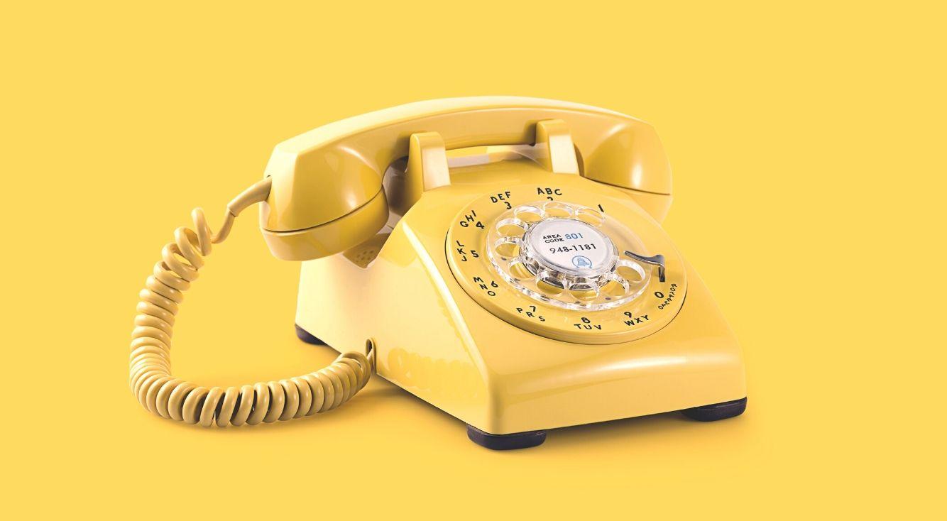 LINE電話の通信量ってどのくらいかかる?データ量の節約方法も紹介!