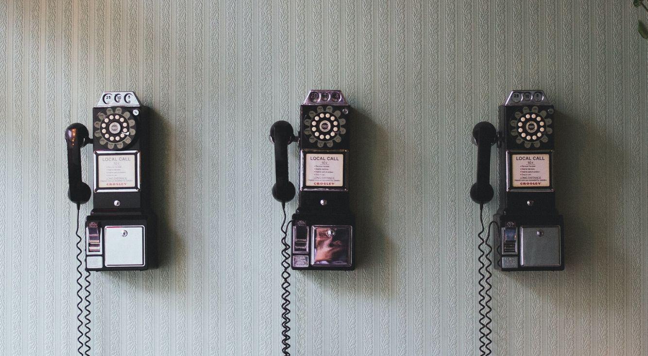 LINE電話は海外でも使える!国際電話にかかる料金や注意点を紹介!