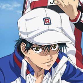 新テニスの王子様RisingGBeat
