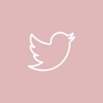 【Twitter】過去のツイートを遡る方法☆自分の過去ツイが死ぬほど恥ずかしい…