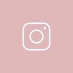 インスタのアカウントを非公開(鍵垢)にする方法【Instagram】