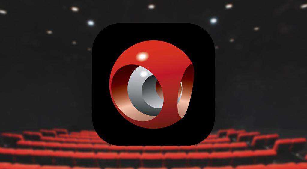 話題の映画を観たくなったら、スマホで予約!【TOHOシネマズ公式アプリ】