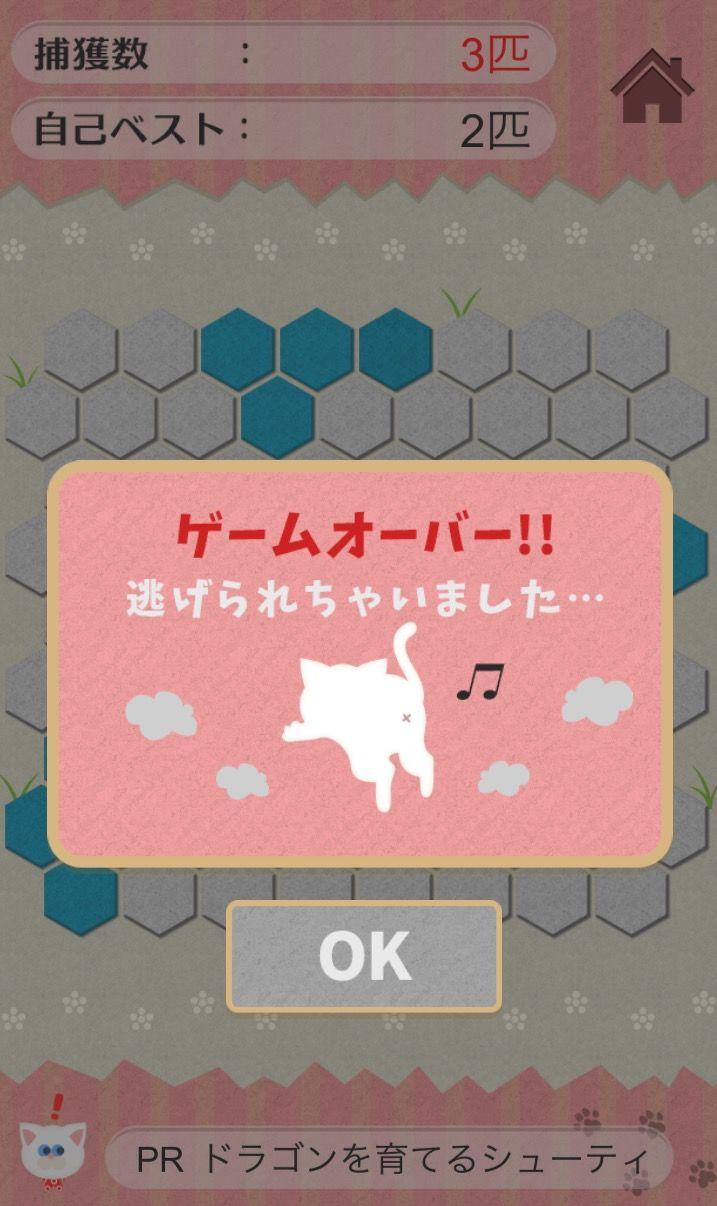 uchinoshironeko-kuroneko-02