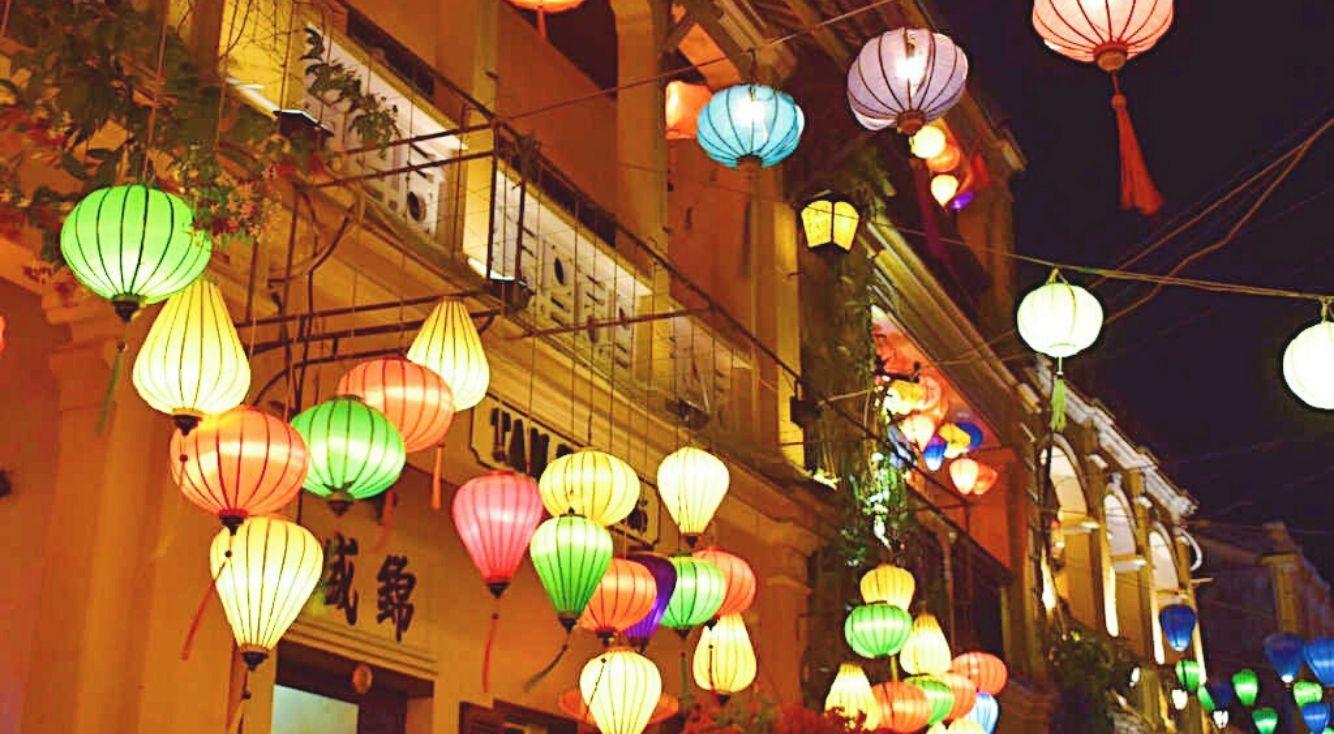 ベトナム旅行で行くならここだ!ハノイ・ホーチミン・ダナン・ホイアンまとめ♥