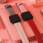 Apple Watchで電話を使いこなす!携帯よりも便利かも?