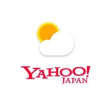 yahoo-tenki-09