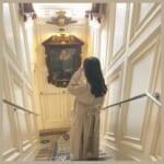 アンティーク好きにはたまらない「プラトン装飾美術館(イタリア館)」を紹介♡周辺に珍しいスタバも!?
