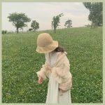 お花畑で映える写真を撮るコツとは?お花畑にぴったりな春コーデも紹介♡
