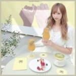 総額約3億円のジュエリーを試着できるカフェ「HELICAL CHORD JEWELRY&CAFE(ヘリカルコード ジュエリー&カフェ)」を紹介♡