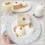 【natsu卒業】natsuのおすすめ!生きてる間に行きたいお洒落なカフェ10選を紹介!