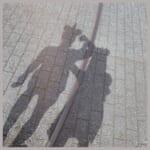 影を使って写真を撮ってみよう!夏に映えまくる「影フォト」の紹介♡