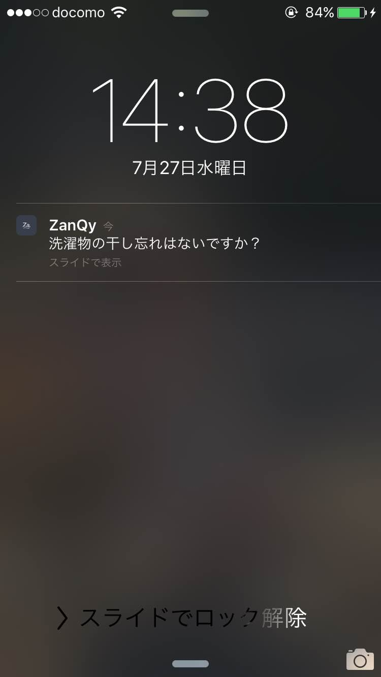 zanqy-02
